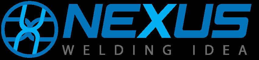 Nexus Welding